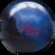 Hammer Web Tour Hybrid Bowling Ball