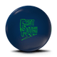 Storm Fast Pitch Bowling Ball
