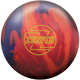 Brunswick Zenith Bowling Ball