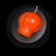 Hammer Web M.B Bowling Ball Core