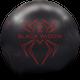 Hammer Black Widow 2.0 Bowling Ball