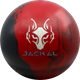 Motiv Jackal Legacy Bowling Ball