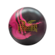 Hammer Obsession Bowling Ball