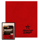 Roto Grip Shammy Red and packaging