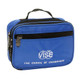 Your choice of color - Vise accessory case