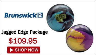 brunswick-jagged-edge-pack109.jpg