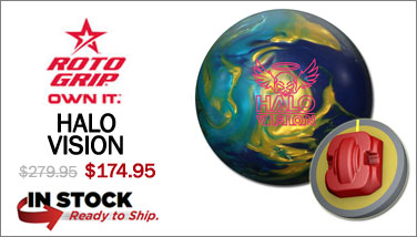 BuddiesProShop com - Bowling's best on-line bowling pro shop