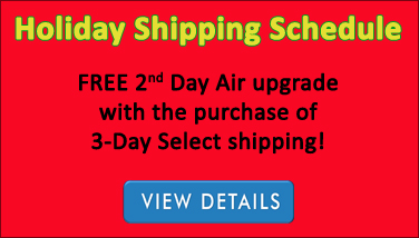 holiday-shipping-schedule-18-2.jpg