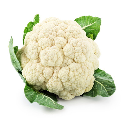 Snowball Cauliflower  - 50 Seeds