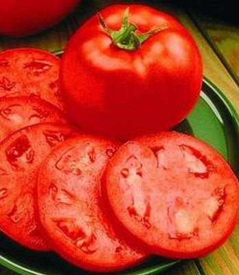 Homesweet Tomato - 20 Seeds - Extra Sweet Fruits