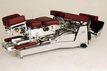 New 440-Zenith THOMPSON Adjusting Table