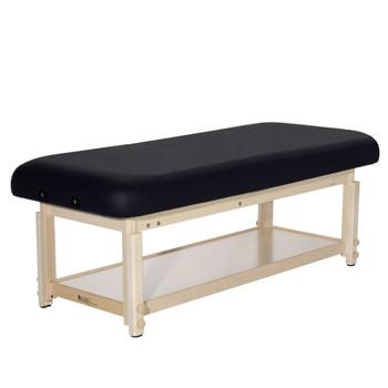 Pivotal Health Aura Basic Stationary Table