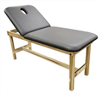 New Pivotal Health Essential Wood Treatment