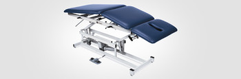 New Armedica AM-300 Treatment Table