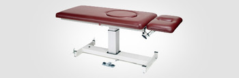 New Armedica AM-SP202 Treatment Table