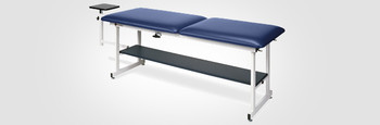 New Armedica AM-420 Fixed Height Traction Table