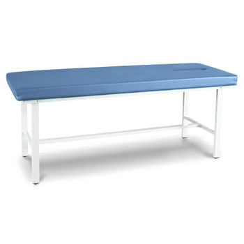 New Winco Treatment Table with Face Cut Out
