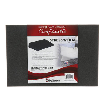 New Core Stress Wedge