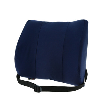 New Core Sitback Rest Lumbar Support Cushion