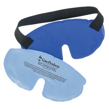 Dual Comfort CorPak Eye Mask Compress