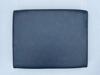 Omni Pelvic Cushion
