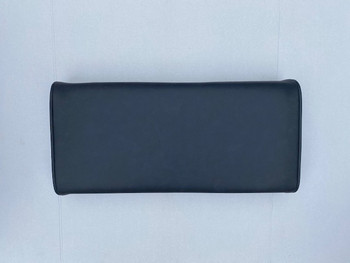 Lower Thoracic Cushion
