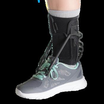 FootFlexor Ankle Foot Orthosis
