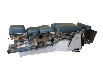 Zenith 440 High low model II