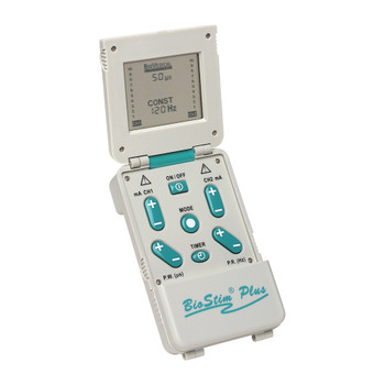 DIGITAL BIOSTIM PLUS