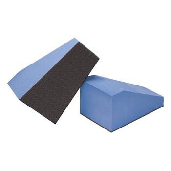 ADULT PELVIC BLOCKS, BLUE