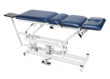 New Armedica AM-400 Traction Table