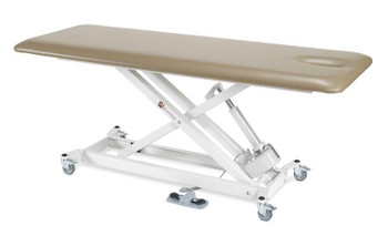 New Armedica AM-SX1000 Treatment Table