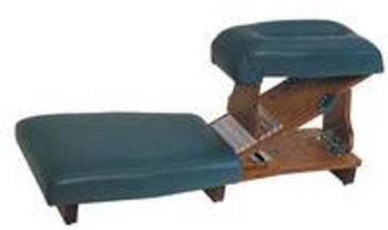 New Lloyd Knee Chest Table
