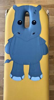 Rhino Pediatric Table