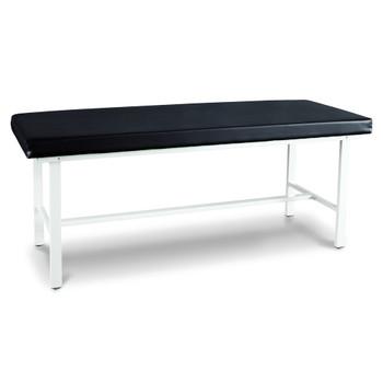 Winco 850 stationary treatment table