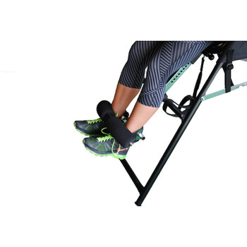 New Pro Inversion Table
