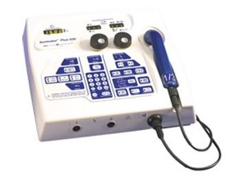 Mettler Sonicator Plus 930 (ME930)