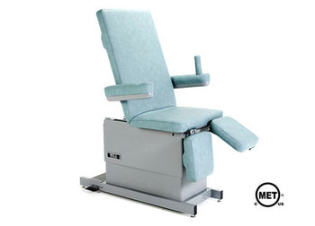 Hill HA90CT Casting Medical Table for Casts and Splints
