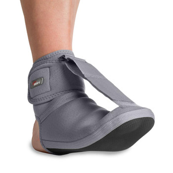 Core Swede-O Thermal Vent Plantar DR