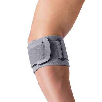 Swede-O Thermal Vent™ Tennis Elbow Strap with Pad