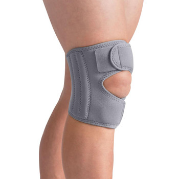 Swede-O Thermal Vent® Adjustable Knee Stabilizer