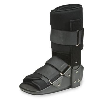 Swede-O® Walking Boot Cast - Short Walking Cast