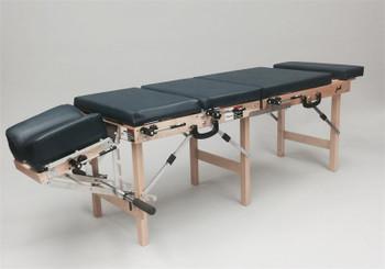 Zenith Portable table