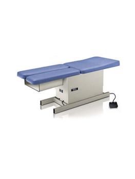 New Hill HA90M Table