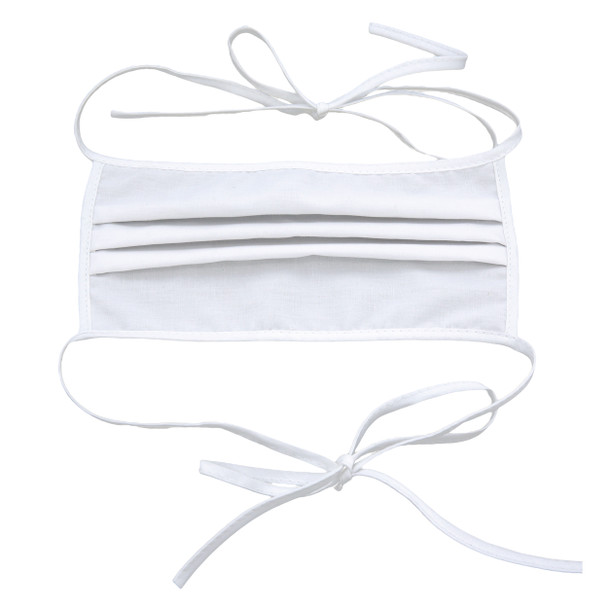 New Core Layered Cloth Face Mask Reusable