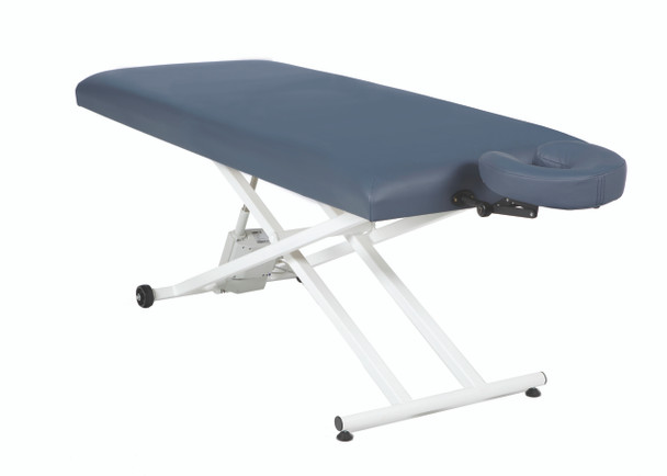 Astonishing New Classic Series Pro Basic Electric Massage Table Beutiful Home Inspiration Truamahrainfo