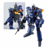 Bandai C1 Brockary Gundam Sentinel Hi-Metal Bandai Robot Spirits Figure