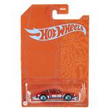 Hot Wheels 1971 Porsche 911 Hot Wheels Blue and Satin Wave 2 Series #4 of 6