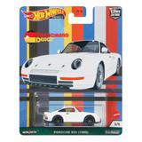 Hot Wheels Porsche 959 1986 Hot Wheels Car Culture 2021 Deutschland Design Wave 3 of 5