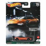 Hot Wheels Aston Martin Vulcan Hot Wheels Exotic Envy Car Culture Series #2 of 5